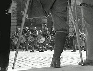 Essays on the holocaust
